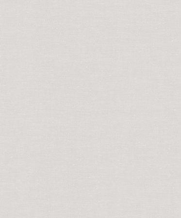BN Wallcoverings Linen Stories 219665