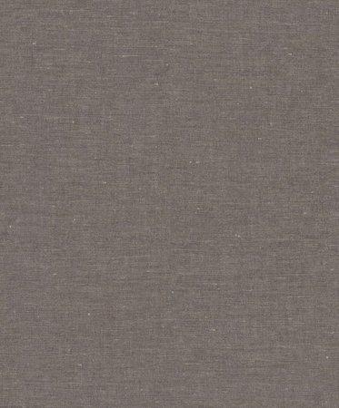 BN Wallcoverings Linen Stories 219663