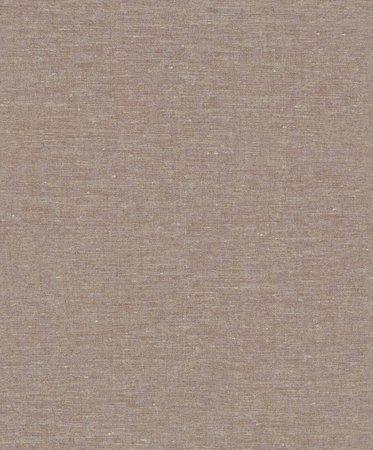 BN Wallcoverings Linen Stories 219660