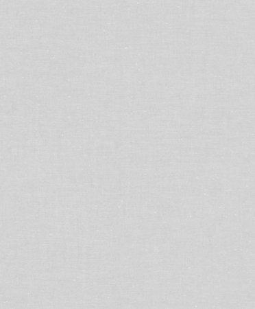 BN Wallcoverings Linen Stories 219659