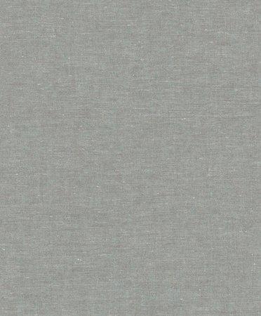 BN Wallcoverings Linen Stories 219658