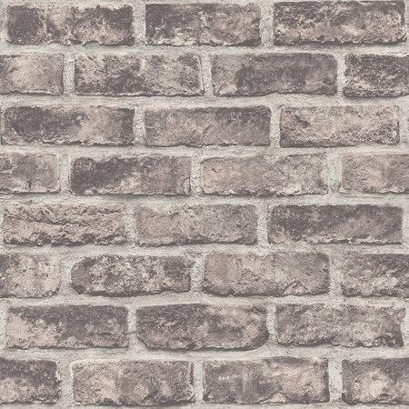 Dutch Wallcoverings Exposure EP2303