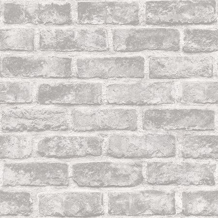 Dutch Wallcoverings Exposure EP2306