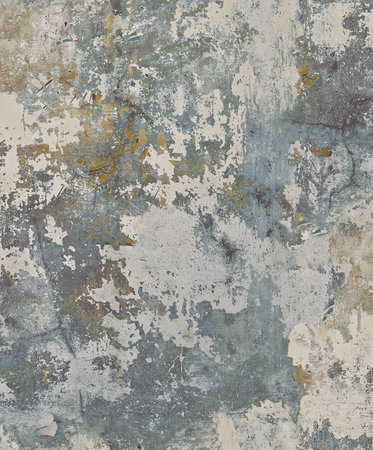 Dutch Wallcoverings Exposure EP3001