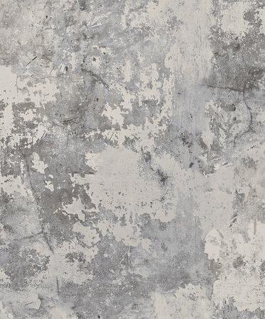 Dutch Wallcoverings Exposure EP3003