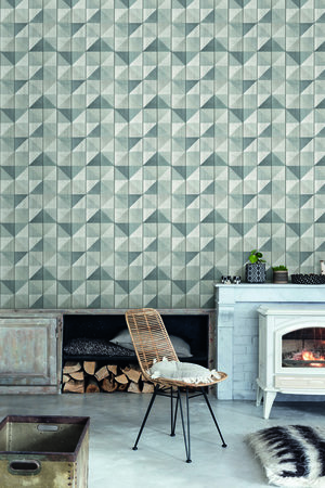 Dutch Wallcoverings Exposure EP3103