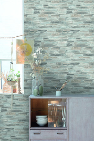 Dutch Wallcoverings Exposure EP3201