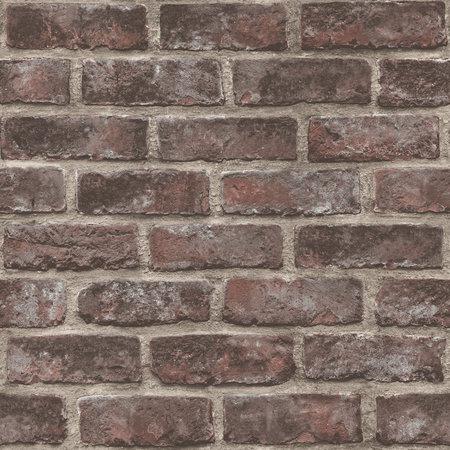 Dutch Wallcoverings Exposure EP3505