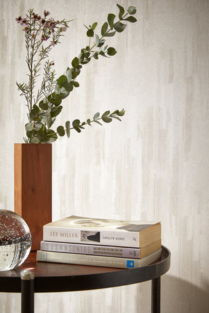 Dutch Wallcoverings More Textures MO1015