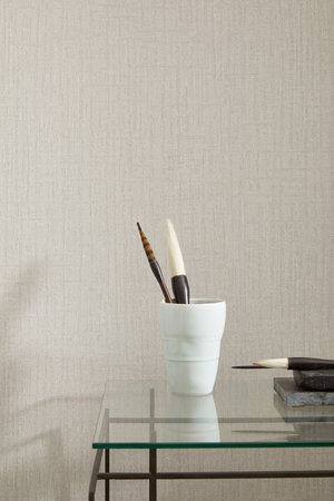 Dutch Wallcoverings More Textures MO1206