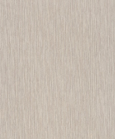 Dutch Wallcoverings More Textures MO1401
