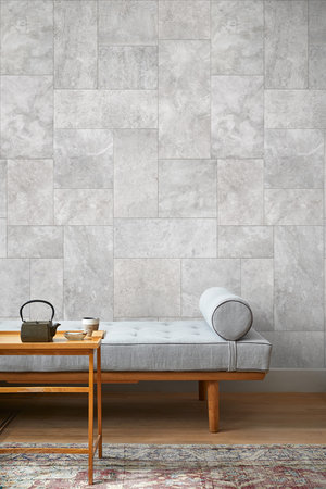 Dutch Wallcoverings More Textures MO6101 (Met Gratis Lijm!)