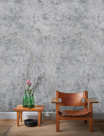 Dutch Wallcoverings More Textures MO6001 (Met Gratis Lijm!)