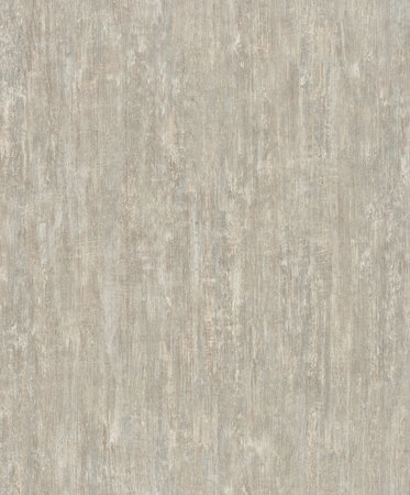 Dutch Wallcoverings More Textures MO1603