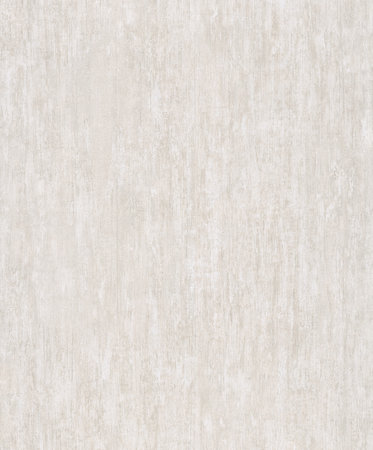Dutch Wallcoverings More Textures MO1602