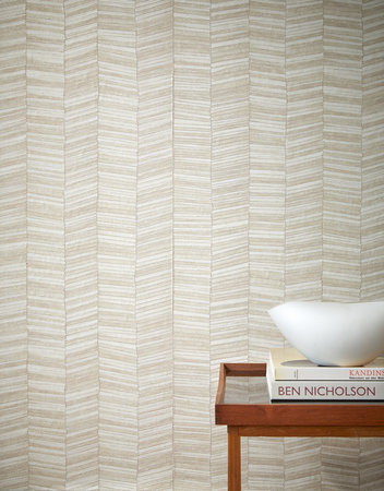 Dutch Wallcoverings More Textures MO1503