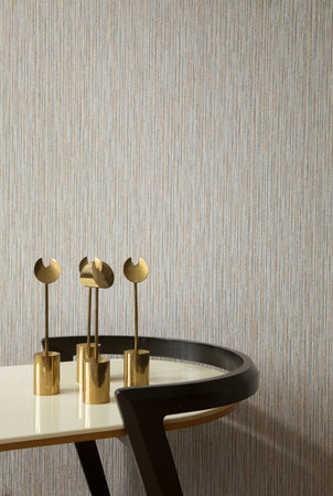 Dutch Wallcoverings More Textures MO1407