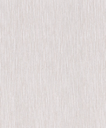 Dutch Wallcoverings More Textures MO1405