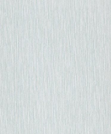 Dutch Wallcoverings More Textures MO1403
