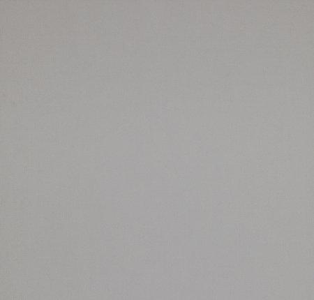 BN Wallcoverings Hej 218162