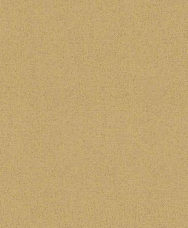 Roberto Geissini 493962 Glitter