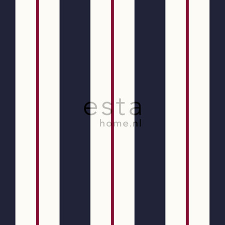 Esta Regatta Crew - Surf Edition 136415