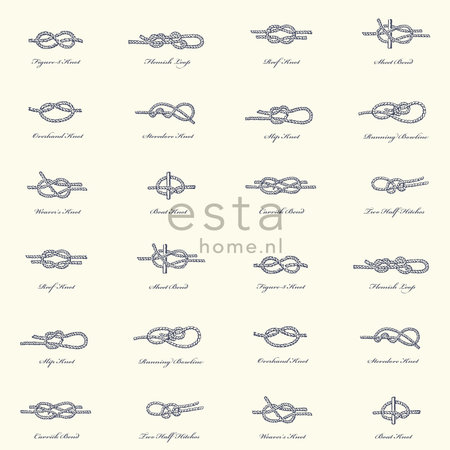 Esta Regatta Crew - Surf Edition 136462
