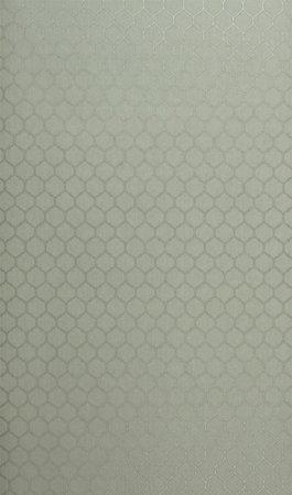 Noordwand Juno 96201