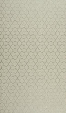 Noordwand Juno 96202