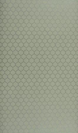 Noordwand Juno 96203