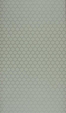 Noordwand Juno 96204