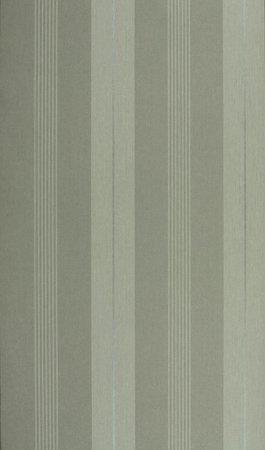 Noordwand Juno 96301