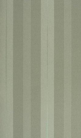Noordwand Juno 96302
