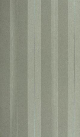 Noordwand Juno 96303