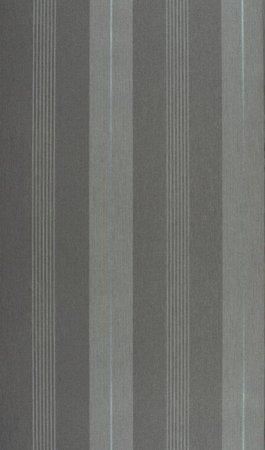 Noordwand Juno 96305
