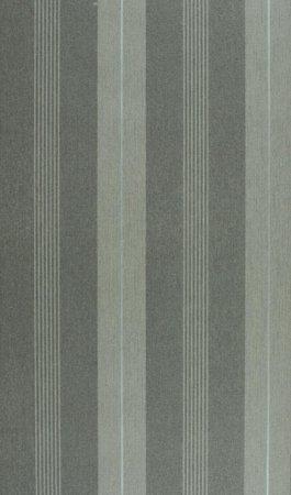 Noordwand Juno 96306