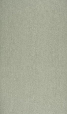 Noordwand Juno 96401