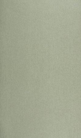 Noordwand Juno 96402