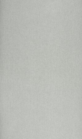 Noordwand Juno 96403