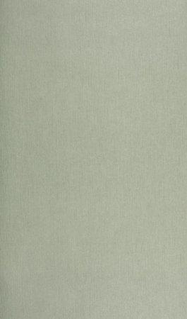 Noordwand Juno 96404