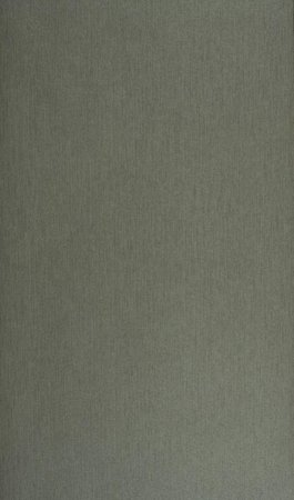 Noordwand Juno 96405