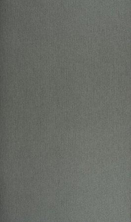 Noordwand Juno 96406
