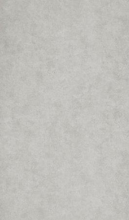 Noordwand Juno 96412