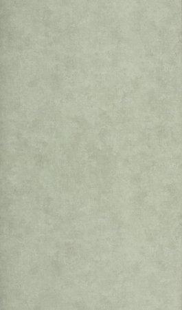 Noordwand Juno 96413
