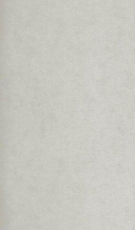Noordwand Juno 96414
