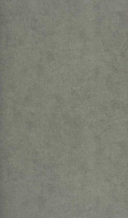 Noordwand Juno 96415