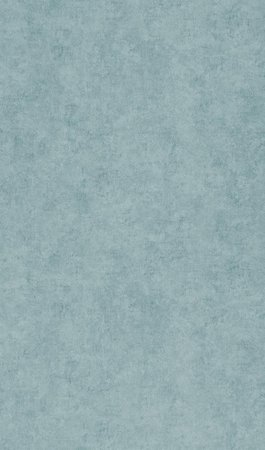 Noordwand Juno 96416
