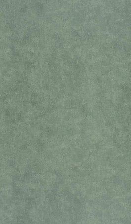 Noordwand Juno 96417