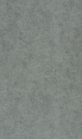 Noordwand Juno 96418