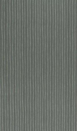 Noordwand Juno 96606